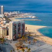 Barcelona-beach-Spain-wpcki.jpg