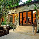 Ben-Stiller-s-Hollywood-Hills-house-Photo-by-Everett-Fenton-Gidley-wpcki.jpg