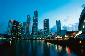 Central-Business-District-Singapore.jpg