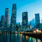 Central-Business-District-Singapore-wpcki.jpg