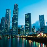 Central-Business-District-Singapore-wpcki.jpg