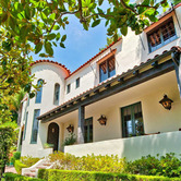 Craig-Kilborn-s-former-Hollywood-Hills-West-homePhoto-by-Michael-McNamara-wpcki.jpg