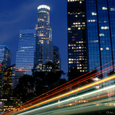 Downtown-Los-Angeles-california-wpcki.jpg