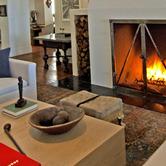 Ellen-DeGeneres-former-Beverly-Hills-estate-home-interior-Photo-by-Everett-Fenton-Gidley-wpcki.jpg