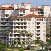 Fisher-Island-Miami-wpcki.jpg