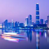 Guangzhou-International-Finance-Center-wpcki.jpg