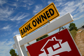 Home-Foreclosure-bank-owned.jpg