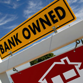 Home-Foreclosure-bank-owned-wpcki.jpg