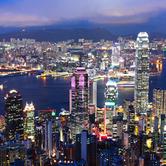 Hong-Kong-skyline-at-night-wpcki.jpg