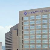 Hyatt-Regency-Mexico-City_exterior-wpcki.jpg