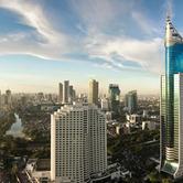 Jakarta-Indonesia-2-wpcki.jpg