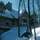 Jay-Peak-Resort-wpcki.jpg