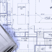 New-Home-Sales-blueprint-wpcki.jpg