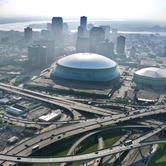 New-Orleans-Louisiana-wpcki.jpg