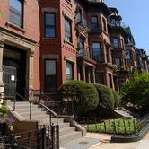 New-York-Brownstone-homes-wpcki.jpg
