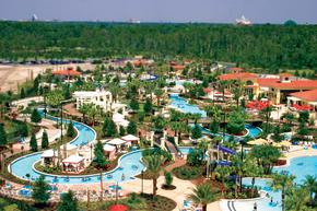 Orange-Lake-Resort-Orlando.jpg