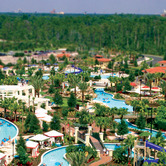 Orange-Lake-Resort-Orlando-wpcki.jpg