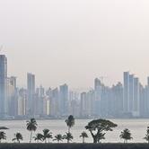 Panama-City-Panama-wpcki.jpg