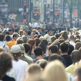 Population-Trends-wpcki.jpg