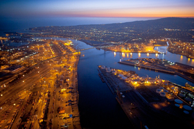 Port-of-Los-Angeles-at-sunset-Photo-by-Port-of-Los-Angeles.jpg