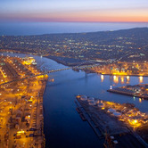 Port-of-Los-Angeles-at-sunset-Photo-by-Port-of-Los-Angeles-wpcki.jpg