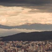 Quito-Ecuador-wpcki.jpg