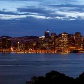 San-Francisco-california-wpcki.jpg