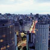 Sao-Paulo-World-Trade-Centre-brazil-wpcki.jpg