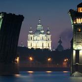 St-Petersburg-Russia-wpcki.jpg