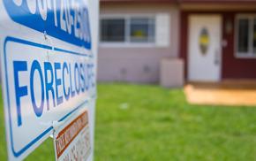 U.S.-home-foreclosures.jpg