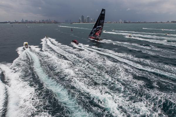 VOLVO-OCEAN-RACE-Team-PUMA-entering-Port-Miami-Photo-by-Marco-Oquendo.jpg