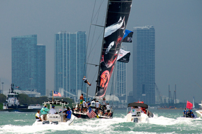 VOLVO-OCEAN-RACE-Team-PUMA-entering-downtown-Miami-Photo-by-Marco-Oquendo.jpg