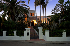 West-Los-Angeles-home-for-sale.jpg