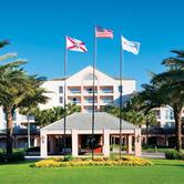 Wyndham-Bay-Point-Resort-Panama-City-Beach--fl-wpcki.jpg