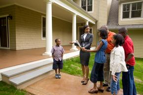 Young-eco-boomer-home-buyers.jpg