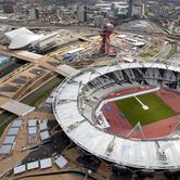 Aeiral-of-Olympic-Stadium-wpcki.jpg