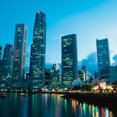 Downtown-Singapore-wpcki.jpg
