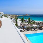European-hotel-wpcki.jpg