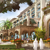 Four-Seasons-Resort-Dubai-at-Jumeirah-UAE-wpcki.jpg