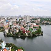 Hanoi-Vietnam-wpcki.jpg
