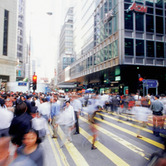 Hong-Kong-Central-Business-District-wpcki.jpg