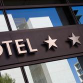 Hotel-market-report-wpcki.jpg
