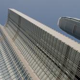 International-Hotels-Hong-Kong-wpcki.jpg