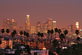 Los-Angeles-skyline-at-sunset.jpg