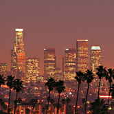 Los-Angeles-skyline-at-sunset-wpcki.jpg