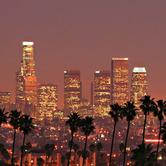 Los-Angeles-skyline-at-sunset-wpcki.jpg