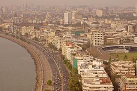 Marine-Drive-Downtown-Mumbai-India.jpg
