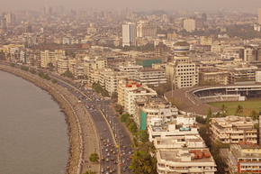 Marine-Drive-Downtown-Mumbai-India.jpg