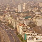 Marine-Drive-Downtown-Mumbai-India-wpcki.jpg