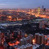 Moscow-Russia-2-skyline-wpcki.jpg